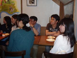 10shunen-15.JPG